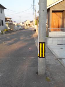 看板市場 横浜の看板屋 看板デザイン_飛出注意くん to 福岡市 南区_4