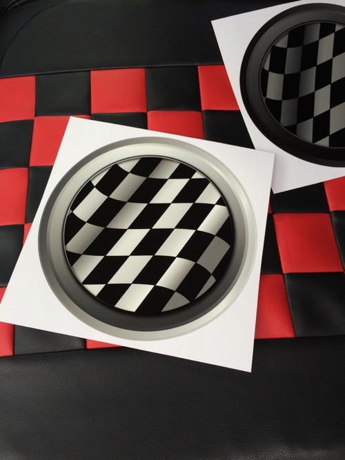[最新の実例] N BOXカスタム(ホンダ)用のオリジナル フューエルリッドステッカー 看板市場 横浜の看板屋 看板デザイン_3