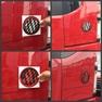 看板市場〜昭和17年 横浜/川崎の看板屋 看板制作 看板デザイン オリジナル単品製作