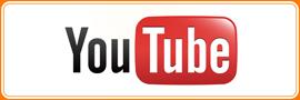 看板市場_youtube