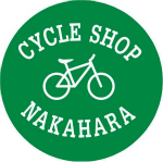 shirai_CYCLE-SHOP-NAKAHARA-丸ロゴ