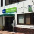 [最新の実例] 誠和技研工業株式会社様_看板市場 横浜の看板屋 看板デザイン_s